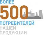 bolee_5005