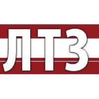ljudinovskiy_11